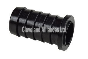 Hose Fittings for Fly Nut (Flat Washer) Straight