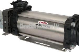 ARAG Pumps