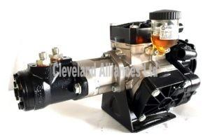 Annovi Reverberi AR 250 BP | Cleveland Alliances Ltd Arag